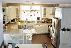 Costco Kitchen Furniture Costco Chandelier Fancy Editonline Us