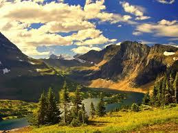 Montana mountains images Montana mountains wallpaper jpg
