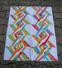 1000 images about quilts paper piecing on pinterest iris