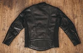 motorcycle clothing 55 collection sh1 motorcycle jacket