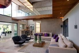 luxus wohnzimmer modern wohndesign 2017 fantastisch attraktive dekoration luxus