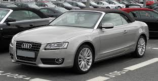audi dealership cars tampa used audi cars for sale used audi cars for sale in tampa