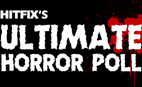 halloween horror nights 1990 hitfix u0027s ultimate halloween poll the 100 greatest horror movies