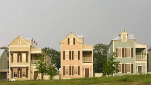 charleston home plans courtyard mouzon design