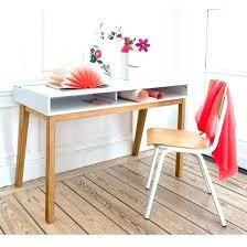 achat mobilier de bureau achat mobilier bureau achat mobilier de bureau achat mobilier