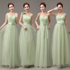 bridesmaid dresses 2015 online get cheap bridesmaid dresses 2015 modest aliexpress
