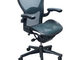 Cool Office Style Comfy Desk Chairs Most Chair Charming Full Size
