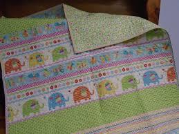 crochet baby blanket knit baby blanket abc blanket baby bedding
