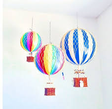 18 best air balloons images on air balloons