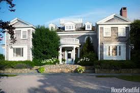 home interior and exterior designs home interior and exterior designs zhis me