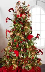 55 best christmas tree decorations images on pinterest christmas