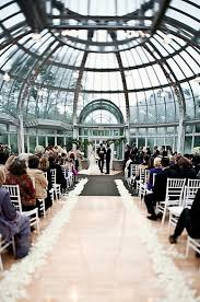 cheap wedding venues nyc cheap nyc wedding venues bernit bridal