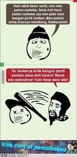 Meme Herp - 10 best 1cak images on pinterest meme memes humor and indonesia