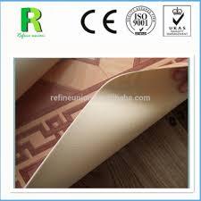 Rolled Laminate Flooring Vinyl Flooring Roll Vinyl Flooring Roll Suppliers And
