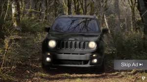 jeep snow meme the all new 2018 jeep renegade salomondrin youtube