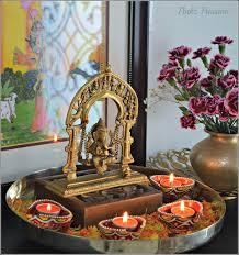 home decor diwali home decoration diwali diya decoration at home