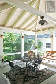 compact house plans home design second story covered deck ideas style compact floor