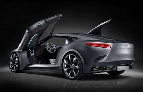 hyundai genesis coupe for sale hyundai s 3 3l turbo v6 engine specs leaked autoguide