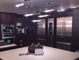Home Hardware Design Showroom Ferguson Showroom Houston Tx Supplying Kitchen And Bath