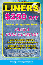 liner replacement specials toms river nj pool designs by poolside