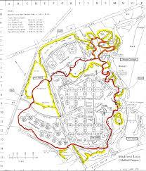 Medford Oregon Map by Nature Preserve U2013 Barton Arboretum And Nature Preserve