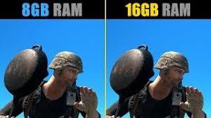 pubg 750 ti pubg playerunknown s battlegrounds gtx 750 ti i5 4460 8gb ram
