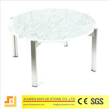 marble table tops for sale round marble table top marble top dining tables marble table tops