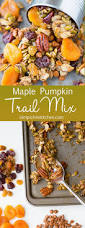 thanksgiving mix 17 best images about food on pinterest cake mix cookies stick