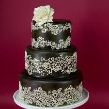 wedding cake edible decorations wedding cake wedding cakes edible wedding cake decorations