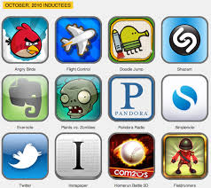 best apps app of fame discover the best apps iphone in canada