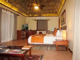 my stay at el secreto belize hotel christobel travel
