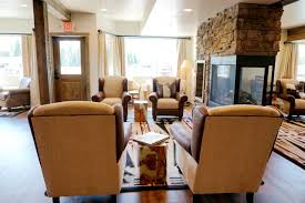 1872 inn adults exclusive west yellowstone mt booking com