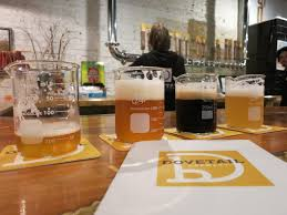 Great craft beer places to celebrate in usa mccool travel