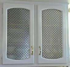 mesh cabinet door inserts wire mesh screen for cabinet doors rumorlounge club