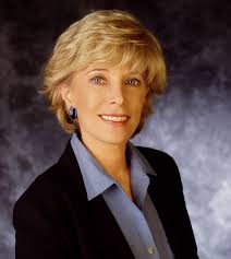 pictures of leslie stahl s hair journalist author leslie stahl to be keynote speaker at the legacy