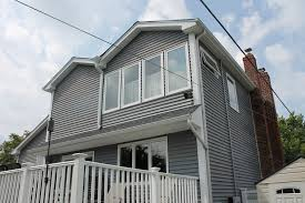 dormers first choice contracting corp