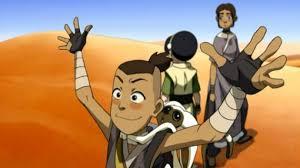 10 essential episodes avatar airbender geek
