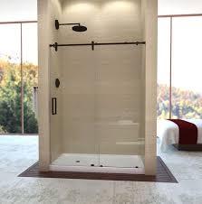 Alumax Shower Door Parts 17 Best Glass Shower Enclosures Alumax Images On Pinterest Glass