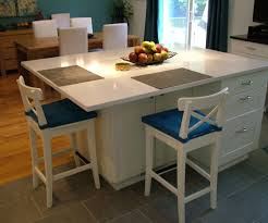 stools stylish ikea kitchen bar stools ireland astonishing