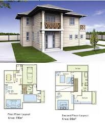house plans with prices 28 images home floor plans and prices