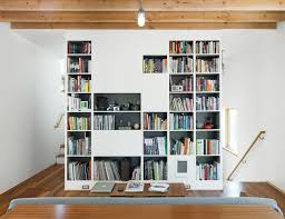 second hand coffee table books love a wall of coffee table books and records home pinterest