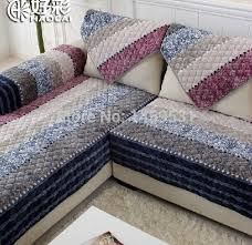 Sofa Covers For Sectionals Corner Sofa Covers India Catosfera Net