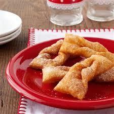 s cookies s cookies recipe taste of home