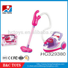 Toy Vaccum Cleaner B O Kids Vacuum Cleaner Toy Electronic Household Appliance Mini