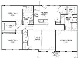 home design checklist house design checklist decorating new house checklist house