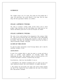 Brag Sheet Template For Letter Of Recommendation Project On Catch