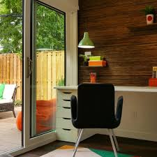 interior of shipping container homes shipping container homes insteading