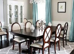 White Furniture Company Dining Room Set White Furniture Company Antique Dining Room Set Dining Room