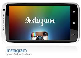 instagram mod apk instagram v20 0 0 29 75 instagram mobile app mod apk ios free