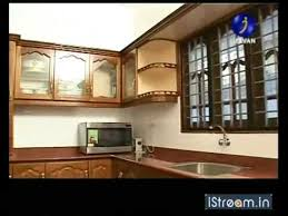 low budget home interior design beautiful kerala home at low cost